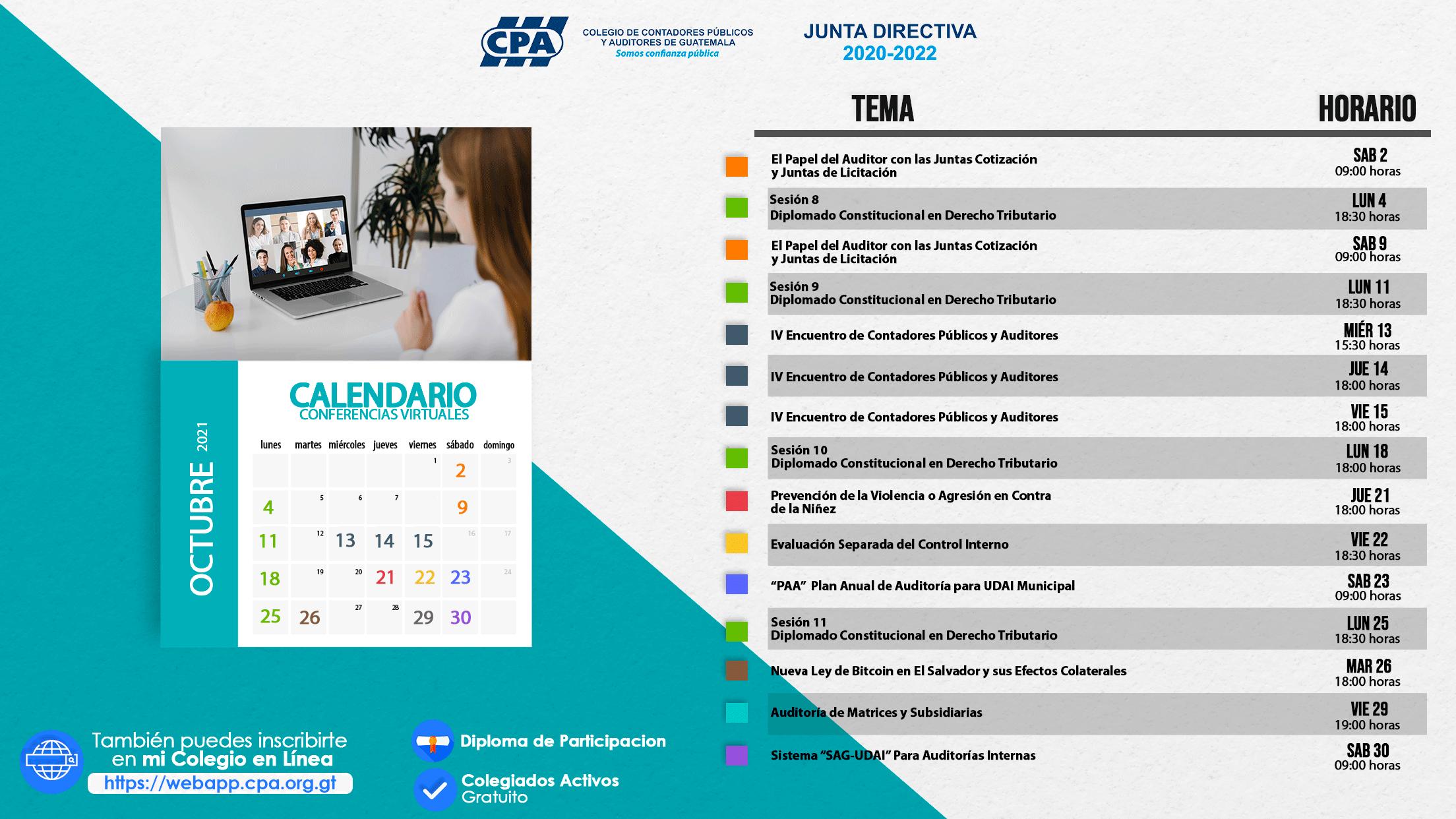 CALENDARIO-OCTUBRE_21